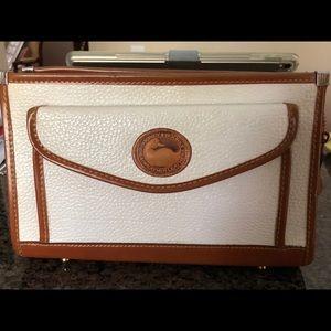 Vintage Dooney Purse